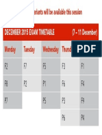 Exam_timetable_dec_2015.pdf