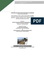 09. Cadrul Natural Si Biodiversitatea
