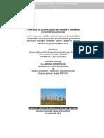 11. Protectia Mediului Si Riscurile Naturale