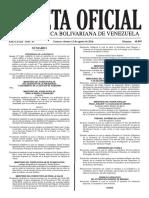 Gaceta Oficial número 40.965.pdf