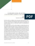 04sarratorjcyl17.pdf