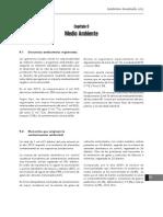 Contaminacion Municipios Peru