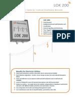 LOK200 Tech Info Eng 1 0