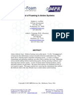 Control of Foaming in Amine Systems - Brimstone 07 rev A-2-2.pdf