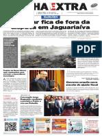 Folha Extra 1594