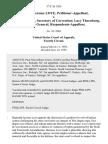 Reginald Jerome Love v. Aaron Johnson, Secretary of Correction Lacy Thornburg, Attorney General, 57 F.3d 1305, 4th Cir. (1995)
