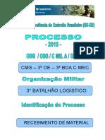 02_GRUPO-Processo-Recebimento de Material