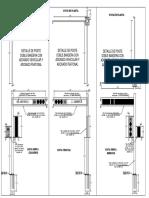 Planos Postes-PosteDobleBandAdosPeatVehic.pdf