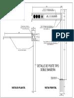 Planos Postes-PostSemipDobleBander.pdf
