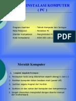 1. Modul_Merakit PC