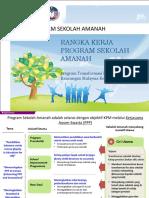 sekolah_amanah
