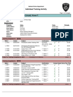 KIONA_SUTTLE_4268_15AUG16.pdf