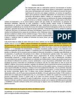 Enzimas Microbianas Pag.133