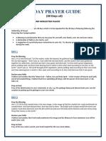 90-Day-Prayer-Guide-30-Days-x-3.pdf