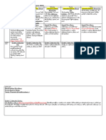 copyoflessonplanstemplatelabclass doc  1