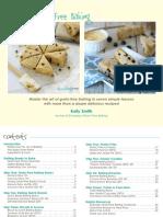 7 Steps to Better Grain-Free Baking