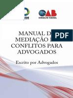 ManualMediação Para Advogados_bx
