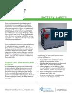 BatterySafety_Final.pdf