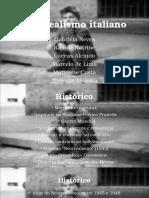 NEORREALISMO-ITALIANO-2.pptx