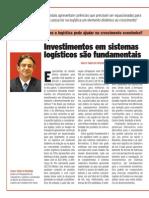 Revista_CNT_-_Debate_-_Investimentos_em_sistema_logísticos_são_fundamentais[1]ok