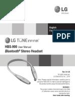 HBS-900_US_V3.0_140717