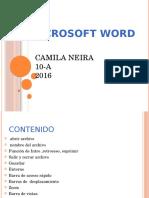 Camila Archivo Word 1