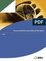 05 Sistema de Monitoreo Para Redes de Fibra Optica