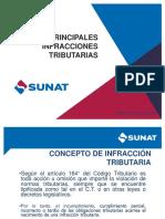 15.11.16_Principales-Infracciones-Tributarias (1).pdf