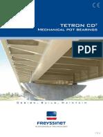 Aparate de reazem poduri CF_TETRON-12P-GB-V05.pdf