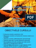 RESUSCITAREA CARDIO-RESPIRATORIE.ppt
