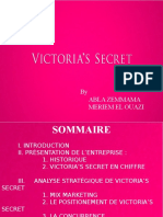 victoriasecret-120524154428-phpapp02.ppt