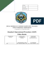 SOP Etika Batuk PKM Kertosono.pdf