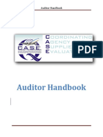 Case Auditor Handbook Rev 1