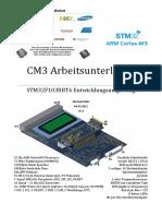 CM3 Arbeitsunterlagen v1.3