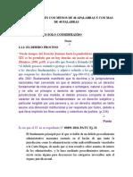 CITAS TEXTUALES CON MENOS DE 40 APALABRAS Y CON MAS DE 40 PALABRAS.docx