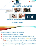 PMO 2016.2 Aula 1 e 2