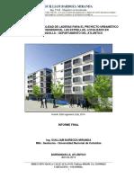 ESTUDIO DE LADERAS.pdf