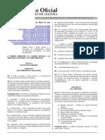 1. Plano Diretor Goiania- Lei Comp. 171