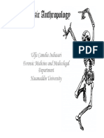 FORENSIC ANTHROPOLOGY.pdf