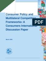 CUTS_Consumidor Consumers International_2003.pdf