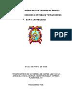 Esquema de Proyectos de Investigacion (2)