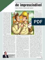 Habilidade_Imprescindível.pdf