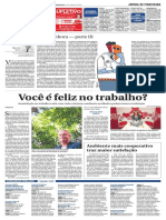 VoceEfelizNoTrabalho.pdf