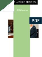 Sistema de Gestión Hotelera 0.8.2