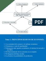 Principios Basicos de la Economia.ppt