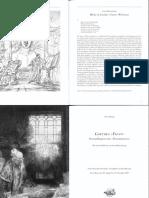 Litogravuras e Pinturas