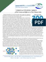 ZEOLITA Vs CARBON ACTIVADO.pdf