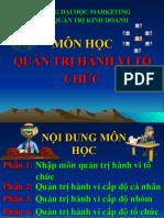 chuong 1