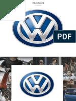Volks_final-3.pptx