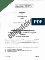 bacs_oblig_2009_antilles_sept_sujet.pdf